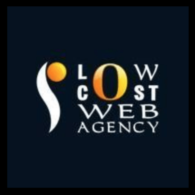 Low Cost Web Agency – Corporate Services Review