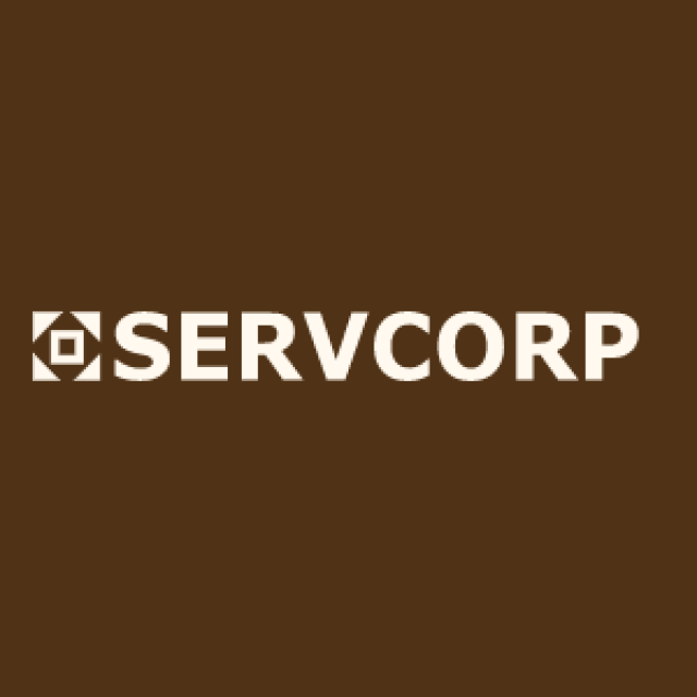 Servcorp – Corporate Services Review