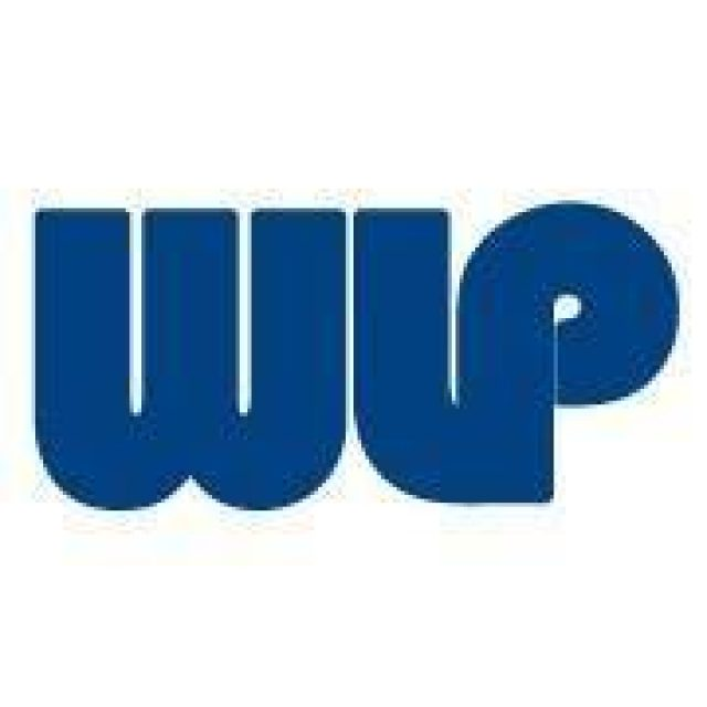 W.L.P PTE LTD – Corporate Services Review