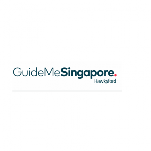 GuideMeSingapore (Hawksford) – Corporate Services Review