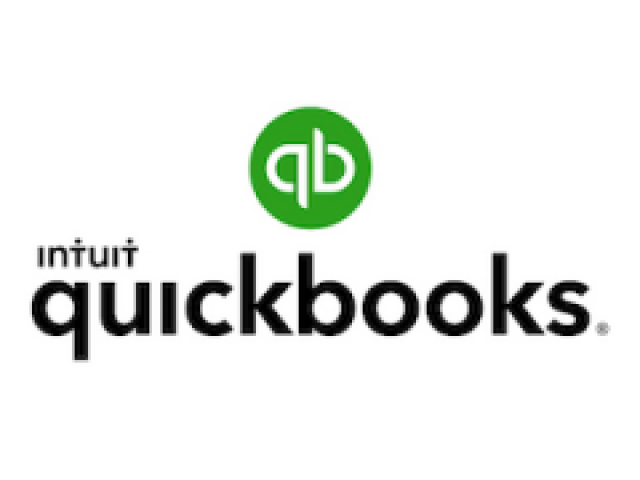 Intuit Quickbooks – Corporate Services Review