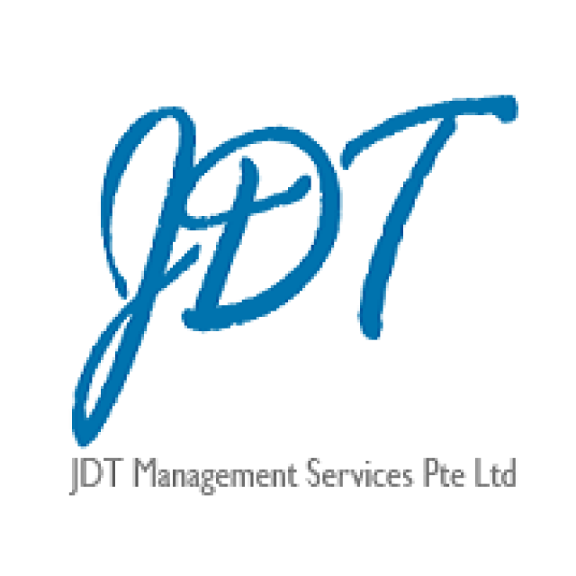 JDT Management Services – accounting services