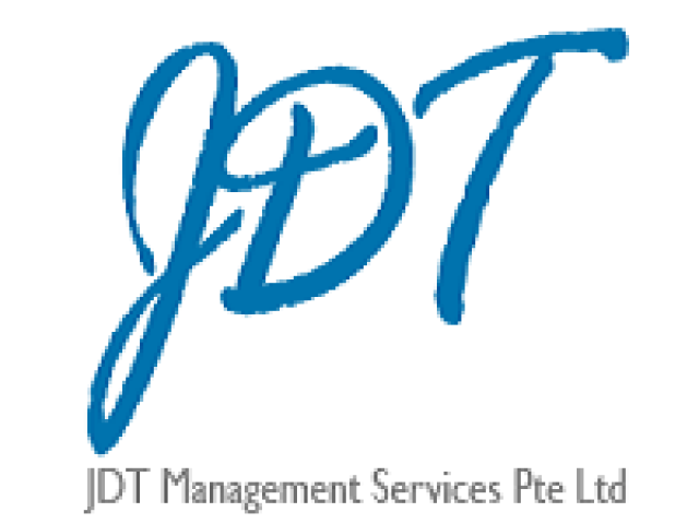 JDT Management Services – Corporate Services Review