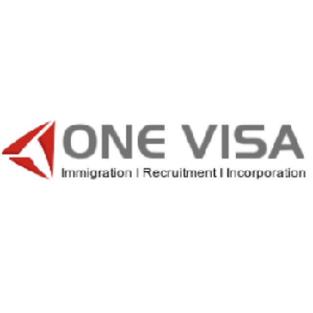 One Visa – Corporate Services Review