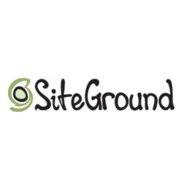SiteGround – Corporate Services Review