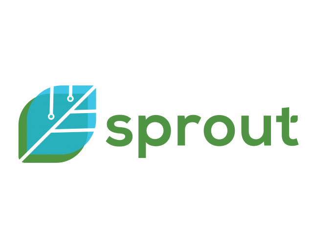 Sprout Asia – Corporate Services Review