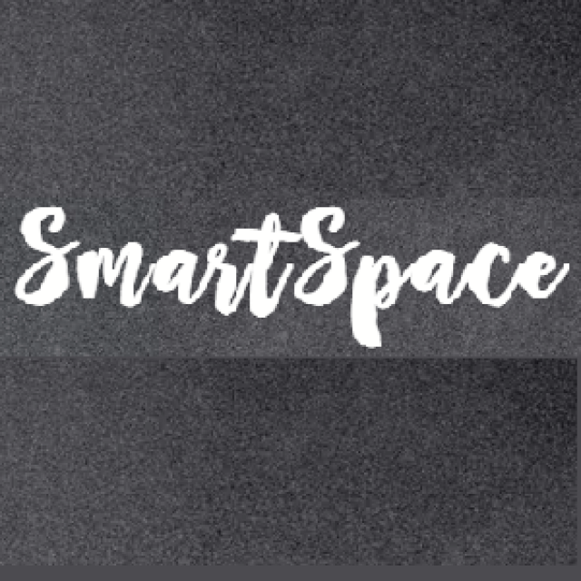 SmartSpace – Corporate Services Review