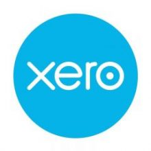 Xero – Corporate Services Review