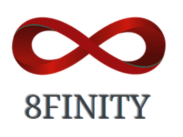 8finity – Corporate Services Review