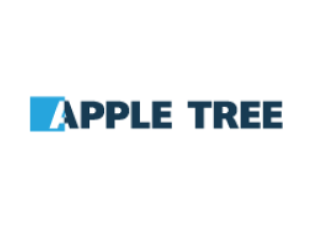 Apple Tree – Corporate Services Review