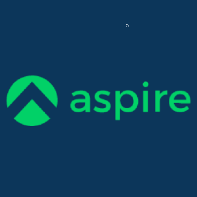 Aspire – Corporate Services Review