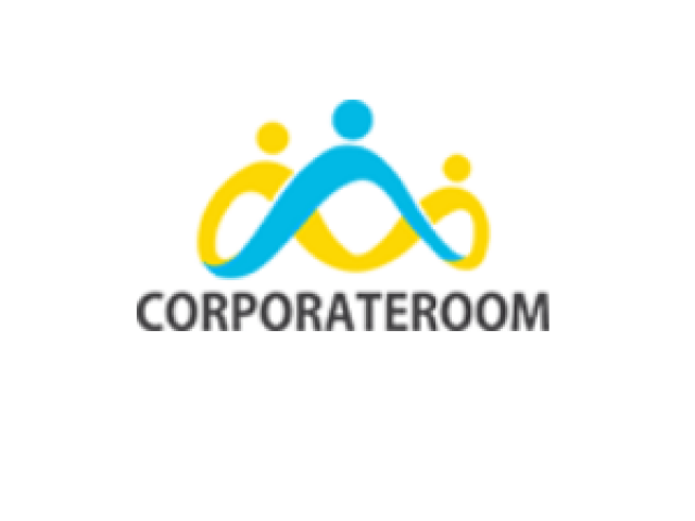 Corporate Room – Corporate Services Review