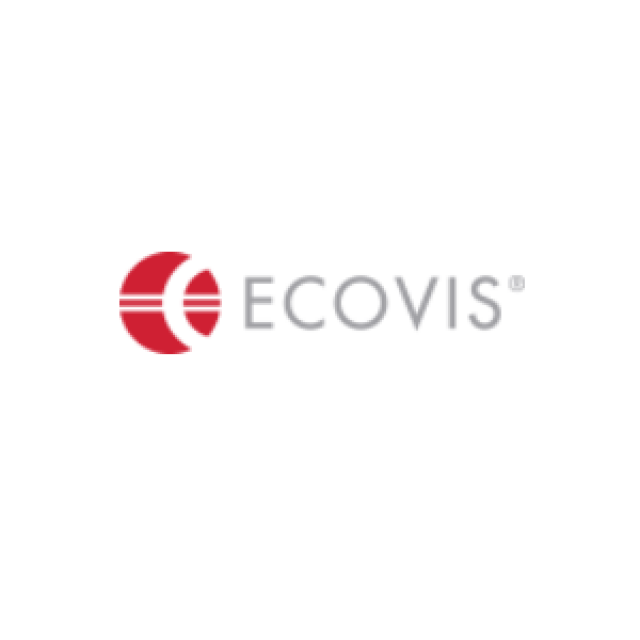 Ecovis – Corporate Services Review