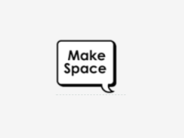 Makespace – Corporate Services Review