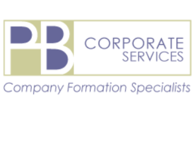 PB – Corporate Services Review