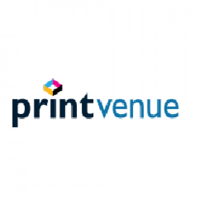 PrintVenue Singapore – Corporate Services Review
