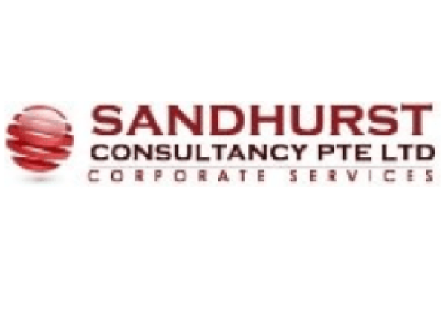 Sandhurst – accounting services