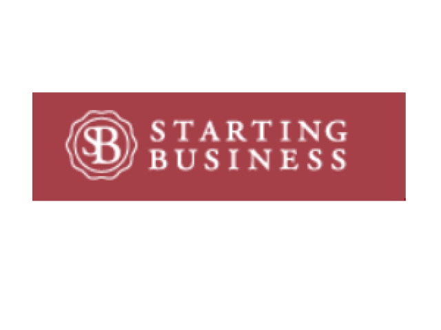 Starting Business – Corporate Services Review