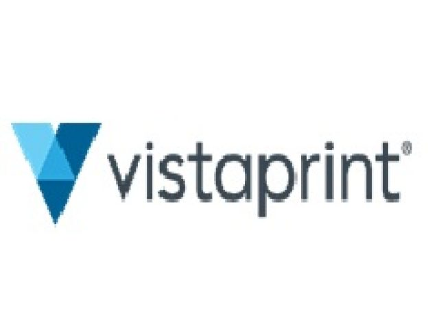Vistaprint – Corporate Services Review