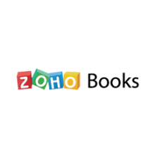 Zoho Books – Corporate Services Review