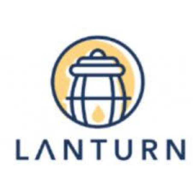 Lanturn – Corporate Services Review