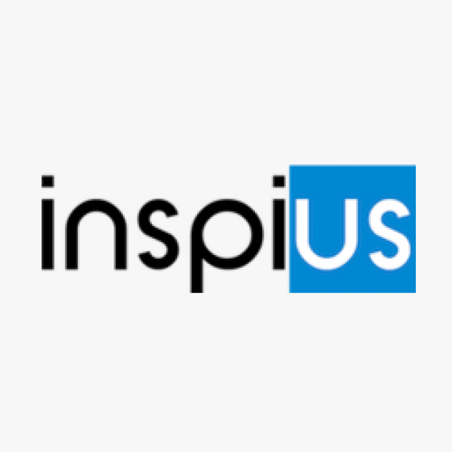 Inspius – Corporate Services Review