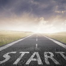 Introduction to An Entrepreneur's Journey