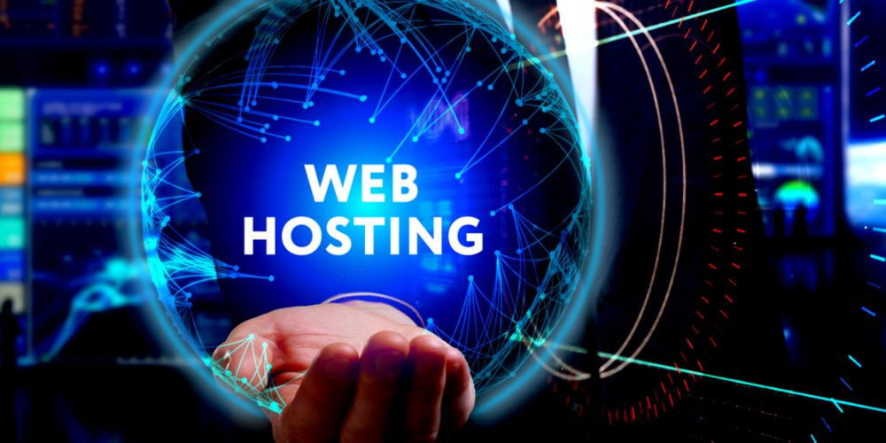Singapore Web Hosting Services Comparison