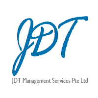 JDT Management Services - accounting services