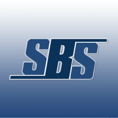 SBS Consulting - Corporate Services Review