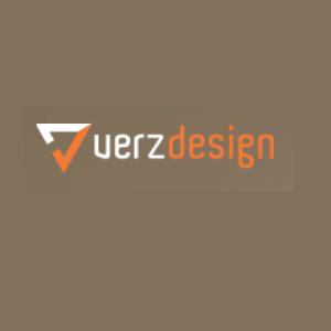 Verz Design - Website Development