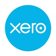 Xero - Corporate Services Review